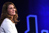 10 Inspiring Facts about Melinda Gates