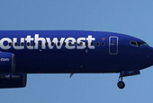After 17 Years, Southwest Airlines Just Made a Surprising New Decision
