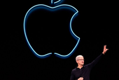 In 2 Words, Apple's Tim Cook Just Gave Stanford Grads the Best Career Advice They'll Ever Get
