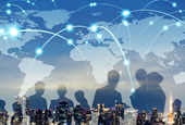 How Building a Global Network Amplifies Opportunities--And 7 Tips for Building One