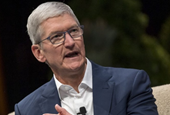 Tim Cook Just Explained a Brutal Truth About Failure That Most People Never Acknowledge