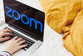 Zoom Has a Big Problem. A Stanford Professor Just Spelled It Out In 13 Words