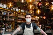 SBA Releases New Detailsfor Its $28.6 Billion Restaurant Revitalization Fund