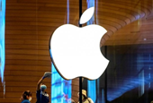 Apple and Target Just Announced What Might Be the Most  Brilliant Brand Partnership Ever. It's Bad N