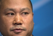 Former Zappos CEO Tony HsiehDies at 46