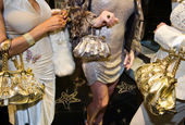 Don't Be Fooled: 'Generation Wealth' Is More About Wanting Than Having
