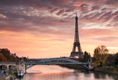 Here's Another Airline Offering $99 Flights to Europe