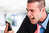 Are These Dumb Rules Driving Away Your Best Employees?