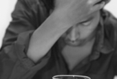 Handling Addictions in Your Workplace