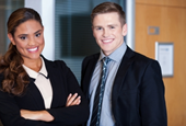 Employee Engagement is Driven by Honesty and Communication