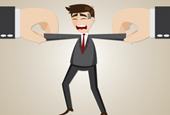 How to Protect Your Employees From Multi-Boss Syndrome