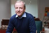 Velo3D Adds Stefan Krause to Board of Directors