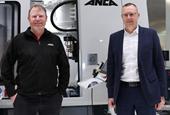 ANCA Announces European Leadership Appointments