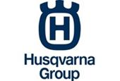 Husqvarna Group Acquires Blastrac