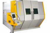 GMTA to Represent Stiefelmayer's Lasers in North America