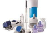 Edgecam Supports COVID-19 Vaccine Delivery Tool Production
