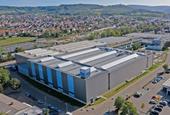 EMAG Acquires Samputensili