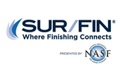 SUR/FIN 2021 Now Scheduled for Nov. 2-4