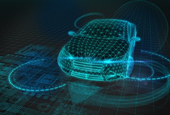 Siemens, Toyota Partner for AI Die Casting Solution