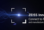 Zeiss to Present Second Round of Technologies in Digital Event