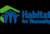 WD-40®BrandPartners withHabitatforHumanityto Help Meet Housing Needs Worldwide