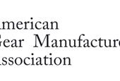 Talking Shop with: Matthew E. Croson — President, American Gear Manufacturers Association