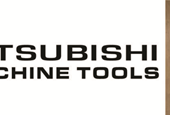 Talking Shop with Tom Kelly – Senior Vice President Mitsubishi Heavy Industries America, Inc./Machin