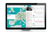 Enhanced Transparency at the Digital Enterprise