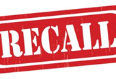 Canteen/Covenco Recalls Ready-To-Eat Breaded Chicken Products