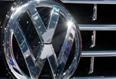 VW Loses German Court Bid Over Diesel Scandal Audit