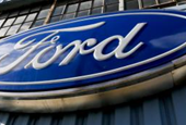 U.S. Investigating Ford Transmission Recall Involving F-150