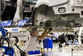 California Wants More Details On VW Settlement Plans