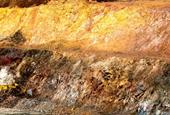 OYU TOLGOI: Massive Mongolian mine seen as a test case for 'lean' techniques