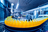The Importance of Traceability and Material Flow in Food and Beverage Supply Chains