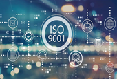 What Does Being ISO Certified Mean And Why Does it Matter?