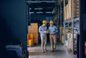 Your Roadmap to Becoming a Premium Manufacturing Supplier