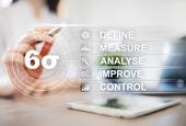 Six Sigma Principles and Tools