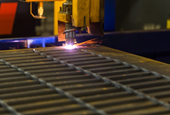 5 Necessary Lean Manufacturing Tools