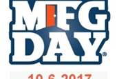 It's Not Too Early to Start Thinking About Manufacturing Day 2017!