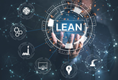 Lean Principles and Tools