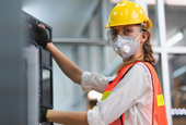 Training Within Industry (TWI) Part 1: Practice Makes Perfect with On-the-Job Training