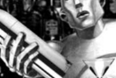 Adorable Guide to Robotic Bartenders, Cocktail Machines, and Bionic Bars