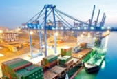Logistic Professions Concerned about Trade Backlash