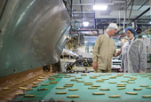 Could These 4 Trends Bring Back Manufacturing and Innovation?
