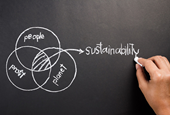 Manufacturers Can Advance Sustainability With These Strategies