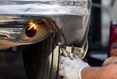 GM Manufacturing Expansion News