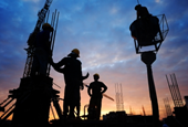 Infrastructure Investment and Workforce Development Key
