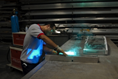 Three New Manufacturing Innovation Institutes Announced by the White House