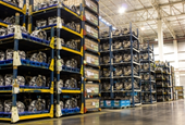 Where is Automation Useful in Warehouses?