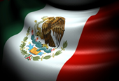 Do You Live in States Affected by Trade Issues With Mexico?